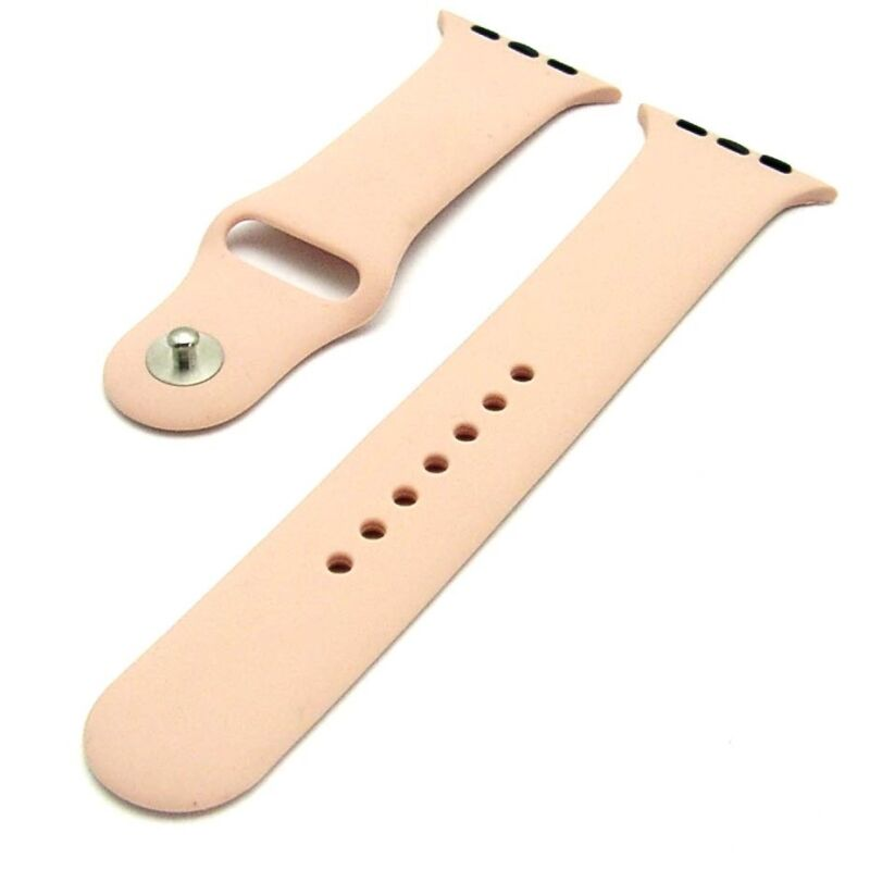 REMIENKY Apple Watch